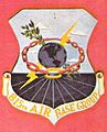 815th Air Base Group emblem.jpg
