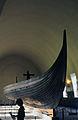 81 Oslo 1984 (17087522252).jpg
