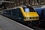 82115 DVT Hull Trains 2.jpg