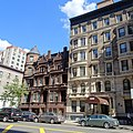 850-854 West End Avenue jeh.jpg