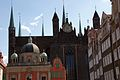 8517vik Gdańsk. Foto Barbara Maliszewska.jpg