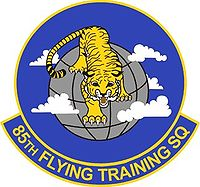 85th Flying Training Squadron.jpg
