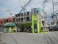 8612Cainta, Rizal Roads Landmarks Villages 33.jpg