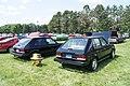 86 Dodge Omni GLH-S Shelby (7332620758).jpg