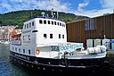 8873506 Showboat 1959.jpg