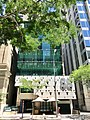88 Creek Street, Brisbane.jpg