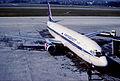 88ap - Aeroflot Boeing 737-4M0; VP-BAJ@ZRH;13.03.2000 (4974410680).jpg