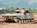89式装甲戦闘車 (8464183259).jpg