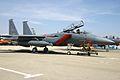 89-0506 MCD F-15E Eagle U.S. Air Force (8413511653).jpg