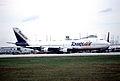 8fg - Tower Air Boeing 747-212B; N616FF@MIA;24.01.1998 (5197624595).jpg