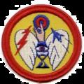 908th Radar Squadron - Emblem.png