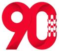 90 aniversario.png