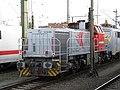 92 80 1277 030-3 D-LDS, 2, Mitte, Hannover.jpg