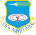 932d Airlift Wing.png