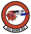 93d Bomb Squadron.jpg