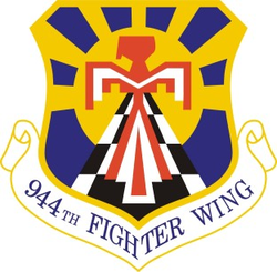 944th Fighter Wing.png