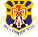 944th Fighter Wing