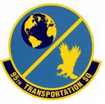 95 Transportation Sq emblem.png