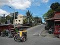 9608Caloocan City Barangays Landmarks 34.jpg