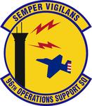 96 Operations Support Sq emblem.png