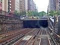 97th Street Portal.jpg