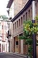 98C Tamarite de Litera, Huesca, SPAIN 22.jpg
