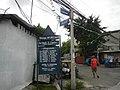 9936Caloocan City Landmarks 01.jpg