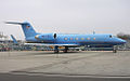 9M-ABC Gulfstream IV-SP (5447061299).jpg