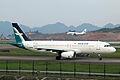 9V-SLH - Silk Air - Airbus A320-233 - CKG (9560626772).jpg