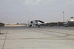 A-10 viewing 120902-A-NI188-052.jpg