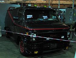 Coches Famosos 250px-A-Team_Van