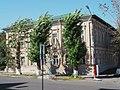 A.V. Smirnov - Russia, Vladimirskaya, Murom, Lakina 2a.jpg