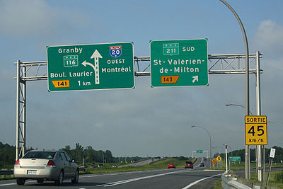 A20 Ouest km143.jpg
