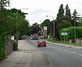 A47 Uppingham Road, Leicester - geograph.org.uk - 470839.jpg