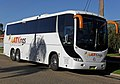 AAT Kings - Mills-Tui 'Valere' bodied Mercedes Benz O500RF-3.jpg