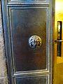 AC Dom Hubertuskapelle Tür.jpg