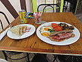 ADH hahndorf 56 1839 cafe big breakfast.jpg
