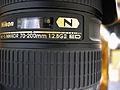 AF-S NIKKOR 70-200mm f 2.8G ED VR II (5157497841).jpg