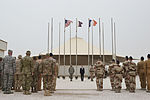 AFCENT celebrates French Bastille Day with Coalition partners 150714-F-BN304-084.jpg