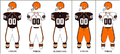 AFCN-Uniform-CLE 2K9 prototype2.PNG