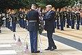 AFFHWC IHO Memorial Day 170529-A-NN926-300.jpg