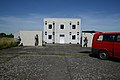 AFNORTH Battalion quarterly training at the Alliance Training Area Chievres, Belgium 140612-A-HZ738-063.jpg
