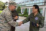 AFOC commander visits 51st FW 150528-F-HG907-011.jpg