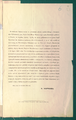 AGAD (20) Nominacja dla Sapiehy, Pudło 650-2, s. 121.png