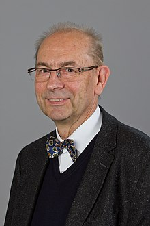 Karlheinz Nolte Wikipedia