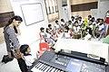 AGS Classroom.jpg