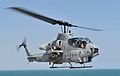 AH-1W Super Cobra assigned to HMLA 167.jpg