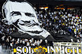 AIK public - Ivan Turina Charity Game.jpg