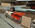 AIM-4F.jpg