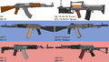 AK-family-rifles.png